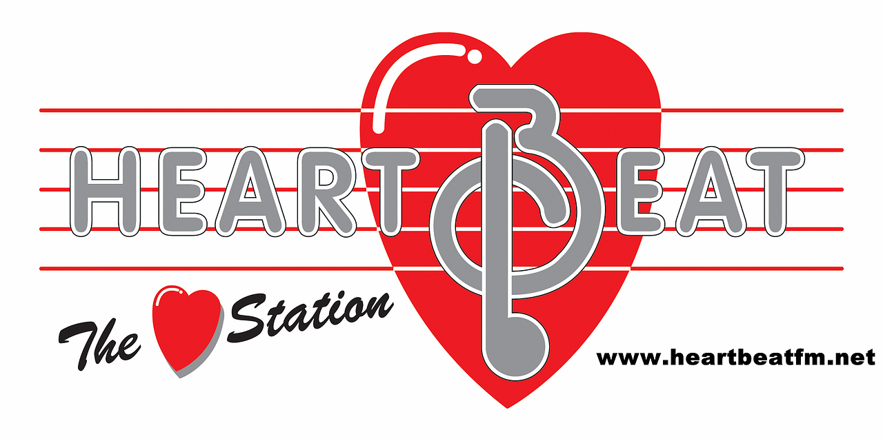 Heartbeat FM - The Love Song Station