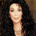 in-the-80s-cher
